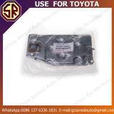 Gebruik voor Filter 35330-33030 van de Transmissie van de Toebehoren van de Auto van Toyota