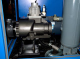 Fahrrad-Gummireifen-Kompressor mit Frequenzumsetzer 175psi