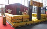 Nouveau taureau mécanique de luxe Rodeo