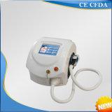 FDA Goedgekeurde e-Licht IPL rf Machine van de Schoonheid