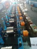 Rasterfeld-Maschine der Endlosschrauben-Getriebe-Decken-T