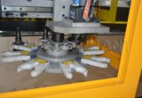Ele Atc 공기 냉각 스핀들을%s 가진 2060년 회전 목마 공구 변경자 대패 CNC 기계