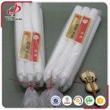 중국에서 제조되는 백색 가구 초