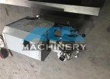 Medizin-Sirup-Homogenisierer-Mischer-Pumpe (ACE-RHB-B5)