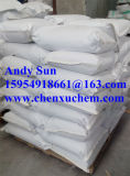 Аммония Intumescence Fire-Retardant Polyphosphate для покрытия