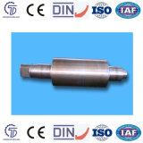 Esfero esferoidal rodillo de hierro fundido hecho en China