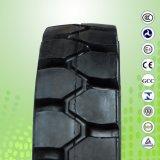 Reifen der Qualitäts-industrieller Reifen-chinesischer Marken-Hersteller-Vorspannungs-OTR