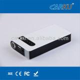 Carku Epower 03 12V автомобильный переход аккумулятора стартера