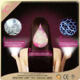 Máscara de seda de hidratação do cabelo da proteína dos fabricantes de China