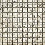 2017 México Top Ventas mosaico de metal