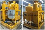 Épurateur de pétrole de décoloration et de vide de pétrole de rebut (TYS-30)