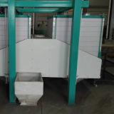 Máquina de processamento de farinha de milho Plansifter Praça Alta