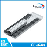 IP65 90W LED Straßenlaternemit Fabrik-Preis