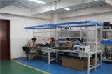 Алюминиевый телескопичный трап с высоким качеством и конкурентоспособной ценой