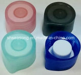 Flaschenkapsel/Plastikkappe/Überwurfmutter (SS4310)