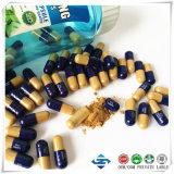 Régime normal de la catégorie comestible 100% plus les capsules pures de phytothérapie