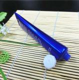 50g aluminium-plastic Gelamineerde Buizen voor de Room van de Hand met Achthoekig GLB