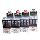 E-Cigarro descartável dos sopros da venda por atacado 800 da fábrica