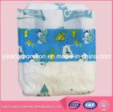 San-Dia Polymers Luiers voor Baby