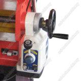 제동용 원통 선반 & 디스크 커트 선반 기계 (C9365)