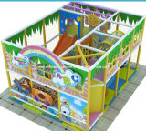 Spielplatz-Gerät (NC-IP222)