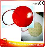 12V Kaffeemaschine-Heizungs-Wärmer-Silikon-Heizung