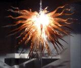 De Kroonluchter van het glas (xo-201119)