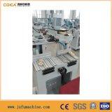 Máquina principal do perfil do Cópia-Roteamento do perfil de alumínio do PVC única