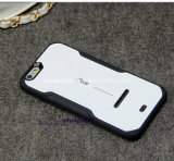 iPhoneのための高品質Iface PC+TPU Phone Case 6 6s Mobile Cover