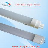 Tubo Certificado UL Novo do Diodo Emissor de Luz T8 da Tecnologia SMD2835 Epistar