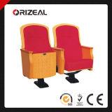 Preço comercial do assento do cinema do teatro da venda quente barato (OZ-AD-094)