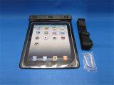 SA--Wasserdichter Beutel-Unterwasserbeutel für das iPad Mini
