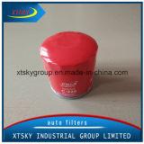 Filtro de petróleo 152080t002 da alta qualidade da fonte da fábrica de Xtsky