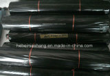 Black PE Mulch Film for Agriculture