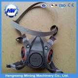 дыхательная маска безопасности 6200 3m