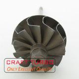 K03 per l'asta cilindrica della rotella di turbina 5303-970-8507