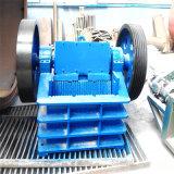 Trituradora secundaria de la multa de la quijada de la serie de Pex para el machacamiento fino