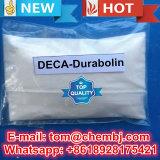 Nandrolone Decanoate (poudre crue de grande pureté de 99% de Deca)