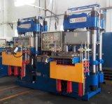 350ton rubber Vacuüm Vormende Machine voor de RubberProducten van het Silicone (KS350V3)