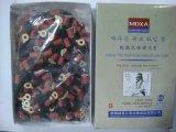 무연 소형 Moxa 180 PCS/Box