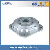 OEM Aluminium-Legierung Kokillenguss Produkte aus China Unternehmen