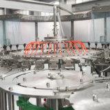 Acqua di bottiglia di plastica che fa macchina/linea di produzione fissare il prezzo di (CGF8-8-3)