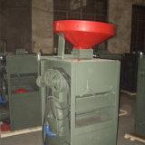 Riseria della piccola scala del motore diesel o del motore