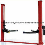 세륨 Cheaper 또는 Competitive/Low Price 2 Post Car Lift