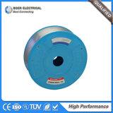 Tubo neumático del tubo de las guarniciones y de los adaptadores de manguito de aire