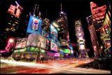 La plus défunte peinture à l'huile d'éclairage LED de vente en gros sur la toile, Arnaud Labgraph