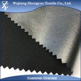 Lamineerde het Functionele Waterdichte Membraan TPU van de polyester de Stof van de Rek van 4 Manier voor OpenluchtJasje/Windjekker