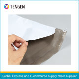 Super Tough Self-Adhesive Po Courier Packaging Bag