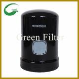 Uso de filtro de óleo hidráulico para motor John Deere (RE504836)