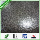 Popular Crystal Small Texture Plastic PC Raindrop Embossed Sheet for Decoration